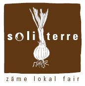 soliTerre Logo
